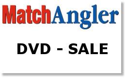 DVD - SALE