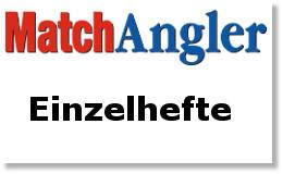MATCHANGLER HEFTE